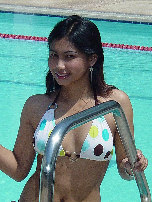 photos of single girls in the philippines № 156009